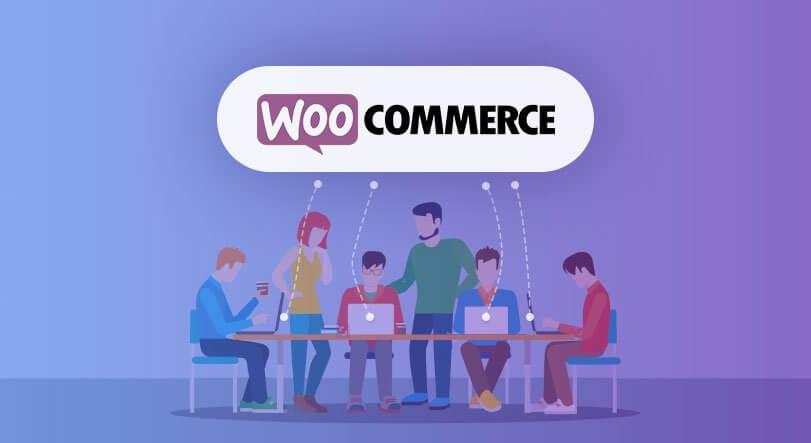 Numero Massimo prodotti WooCommerce