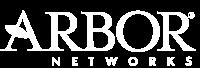 Hosting Provider Anti DDOS Arbor